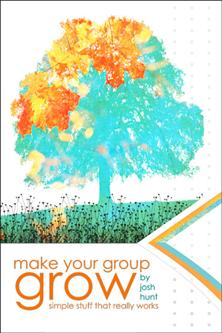 Make Your Group Grow