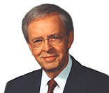 Dr. Charles Stanley