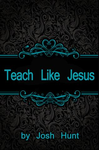 Teach-Like-Jesus-Kindle (Mobile)