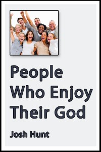 People-who-enjoy-God
