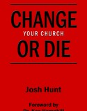 change-or-die-book555