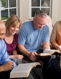 bible-study-group-1 (Custom)