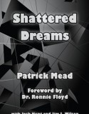 Shattered-Dreams300