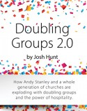 Doubling-Groups-2-300