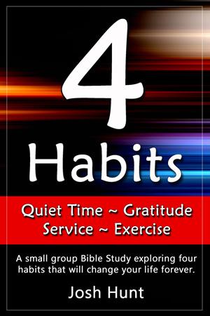 4 Habits