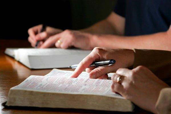 Is Sunday School dead?